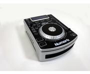 Numark NDX400 DJ CD Player