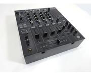 Pioneer DJM800 Club DJ Mixer