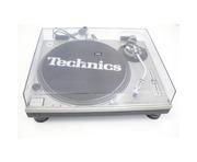 Technics SL-1200 MK2 Turntable