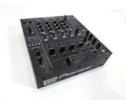 Pioneer DJM-850-K Mixer