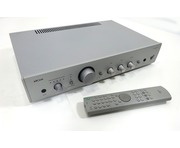 Arcam A75 Plus Integrated Amplifier