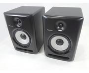 Ex-Demo Pioneer S-DJ80X Speakers (PAIR)