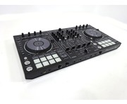 Ex-Demo Pioneer DDJ-RX DJ controller