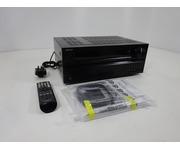 Onkyo TX-NR509 AV Receiver