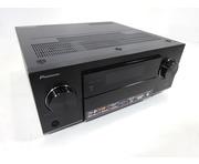Pioneer SC-LX88 Receiver Amp