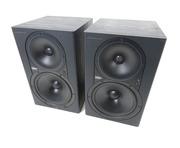 Mackie HR824 Active Monitor Speaker (Pair)