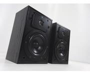 Kef C15 Speakers (Pair)