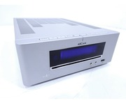 Arcam Solo Mini Music System