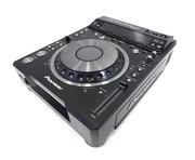 Pioneer DVJ-X1 DJ CD / DVD Player