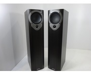 Mission M33i Floor Standing Speakers