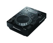 Pioneer CDJ350 / CDJ 350 MP3 Player