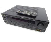 Sherwood RVD-6095RDS AV Receiver