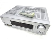 JVC RX-5062 AV Receiver