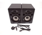 Alesis ELEVATE 5 Active Studio Speakers (Pair)