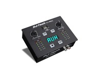 DJ Tech DJ Rec Mk II