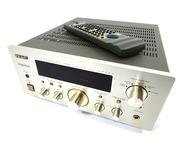 Teac AV-H500 AV Surround Amplifier