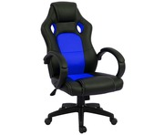 Office Chair AVC Executive Racing Gaming Sports Bucket Seat