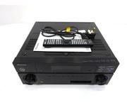 Pioneer VSX-2020 Multi-Channel Receiver