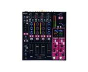 Denon DN-X1700 Mixer