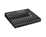 Mackie 1402 VLZ4 Compact Mixer