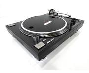 Reloop RP-7000 DJ Turntable