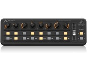 Behringer X-Touch Mini Ultra Compact Control Surface