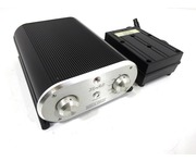 Musical Fidelity X-A1 Integrated Amplifier