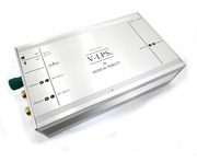 Musical Fidelity V-LPS II Phono Stage