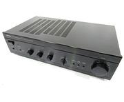 Denon PMA-350 Stereo Integrated Amplifier