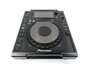 Pioneer CDJ900 Nexus Media Player