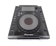 Pioneer CDJ-900 Nexus DJ CD Player
