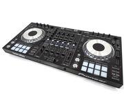Pioneer DDJ-SZ DJ Serato Controller