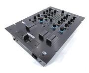 Reloop RMX-33i DJ Mixer