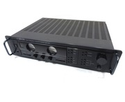 Carver CM-1090 Integrated Amplifier