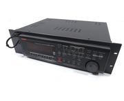 Fostex D2424 Digital Multitrack Recorder
