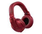 Pioneer HDJ-X5BT-R Headphones