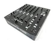 Allen & Heath Xone PX5 Mixer