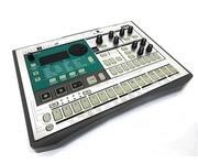Korg Electribe ES-1 Rhythm Sampler
