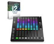 Maschine Jam with Komplete 12 Upgrade