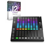Native Instruments Maschine Jam with Komplete 12 Ultimate Software