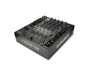 Allen & Heath Professional Xone 92 DJ Mixer