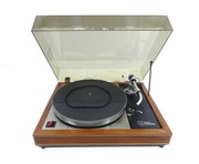 Linn Sondek LP12 HiFi Transcription Turntable