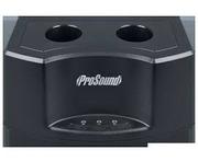 Prosound N50QR UHF Recharge Kit for UHF Wireless Mics