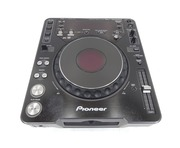 Pioneer CDJ1000 / CDJ 1000 MK3 CD Player