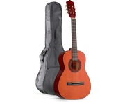 Stagg C530 BAG PACK Classical Guitar Pack - 3/4 Size