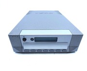 Cyrus CD6 CD Player