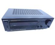 Sony STR-D665 AV Receiver