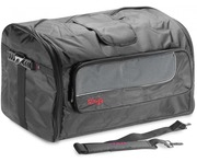 "Stagg SPB12 Padded Speaker Bag For 12"" Speaker"