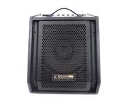 Kinsman KDA10 Drum Amplifier