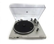 Technics SL-D2 Turntable